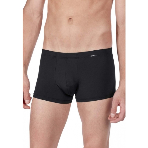 """Skiny Herren Pant 2er Pack """"Every Day In Micro Multipack"""""""