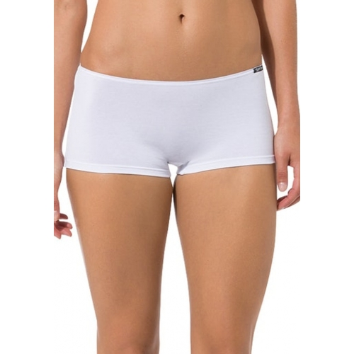 """Skiny """"Every Day In Cotton Essentials"""" Low Cut Pant"""