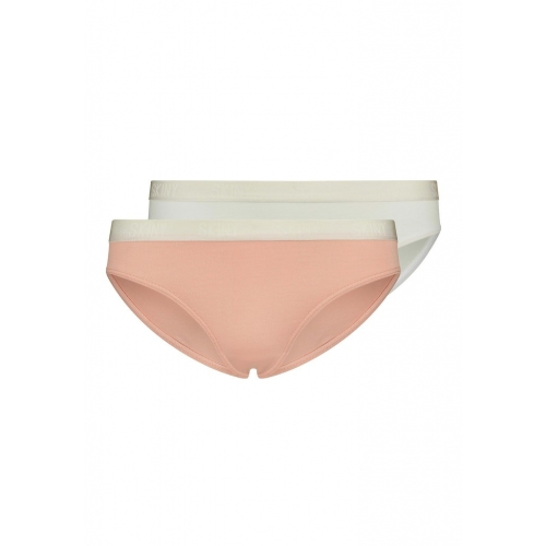 """Skiny Mädchen Rio Slip 2er Pack """"Every Day In Cotton Elastic"""""""
