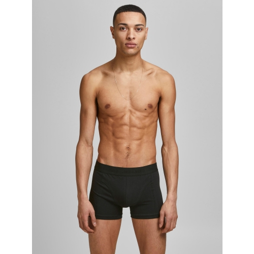 JACWAISTBAND TRUNKS 3 PACK NOOS