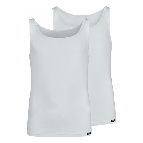 """Md. Tank Top DP """"Every Day In Cotton Multipacks"""""""